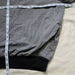 Polo Golf Ralph Lauren Jackets & Coats - Ralph Lauren Polo Golf Lined Pullover Men's Size L